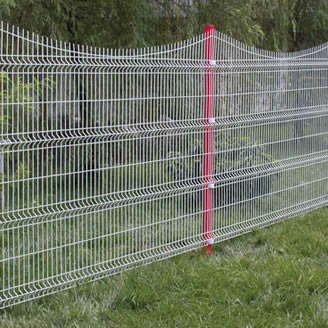 CERAMIC NEST EGG - PREMIER1SUPPLIES - ELECTRIC FENCING